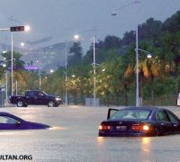 Malaysia-Flash-Flood-2016