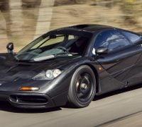 McLaren-F1-209
