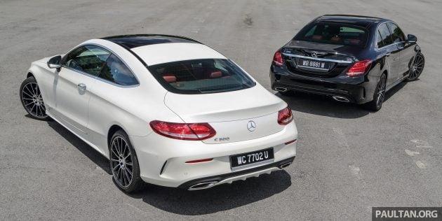 Mercedes-Benz-C-300-Coupe-vs-Sedan-13