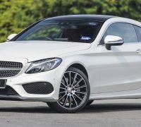 Mercedes_C300_Coupe_Ext_04