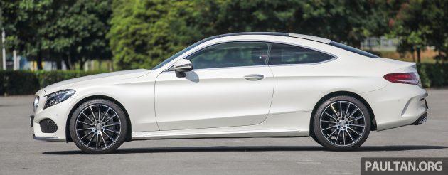 Mercedes_C300_Coupe_Ext_12