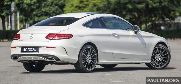 Mercedes_C300_Coupe_Ext_24