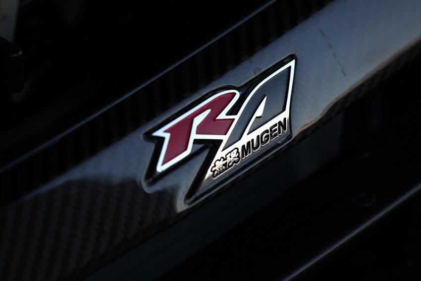 Honda S660 Mugen RA revealed – only 660 JDM units Image #499729