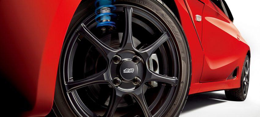 Honda S660 Mugen RA revealed – only 660 JDM units Image #499692