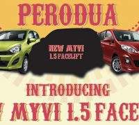 Naza World Riuh Myvi facelift teaser