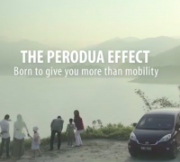 Perodua Effect screenshot-02