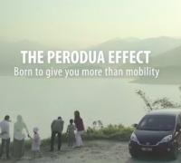 Perodua Effect screenshot-02