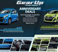 Perodua GearUp anniversary deals-01