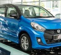 Perodua-Myvi-Advance-Two-Tone-1