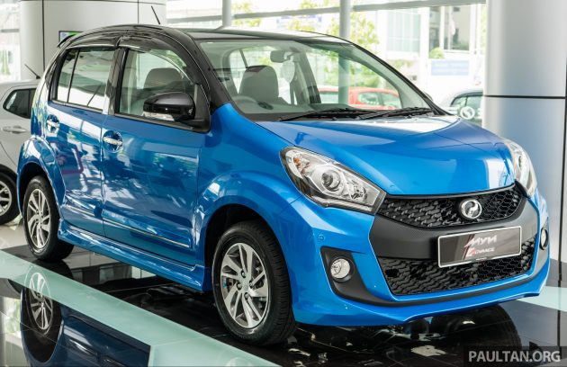 Perodua-Myvi-Advance-Two-Tone-1-e1462523019587_BM