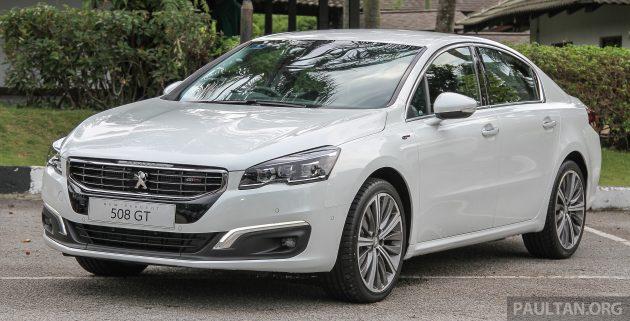 Peugeot-508-GT-17