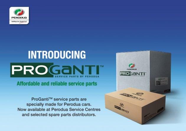 ProGanti-page 1