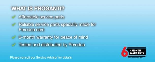 ProGanti-page 2