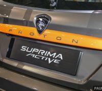 Proton_Suprima_Active-19