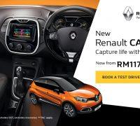 Renault_CAPTUR_P2_1024x617