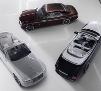 Rolls-Royce Phantom Zenith Collection-2