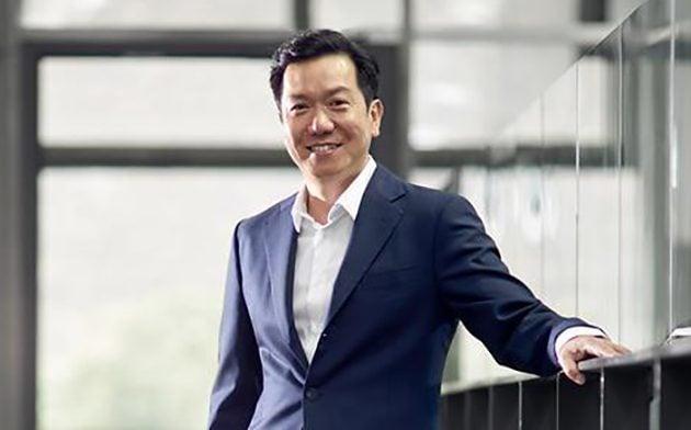 SangYup-Lee-Hyundai