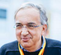 Sergio Marchione