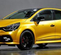 Special-Clio-RS-Monaco-GP