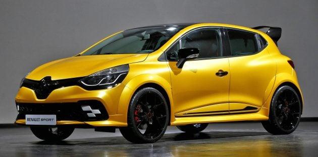 Special-Clio-RS-Monaco-GP_BM
