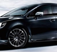 Subaru Levorg STI Sport-05