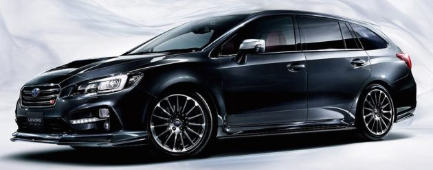 Subaru-Levorg-STI-Sport-05_BM