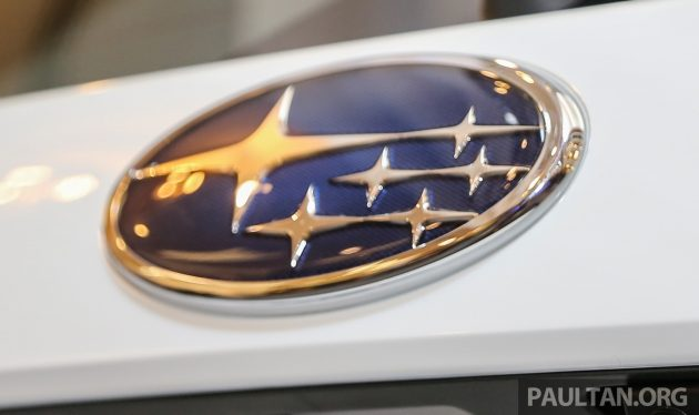 Subaru-logo-1