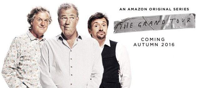 The Grand Tour-01