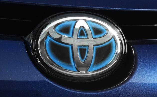 Toyota Mirai logo-01