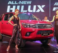 Toyota_Hilux_Fortuner_Launch-6