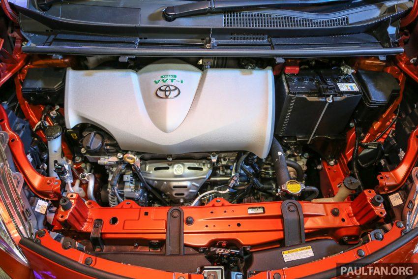 UMW Toyota prebiu Toyota Sienta di Malaysia Image #496367