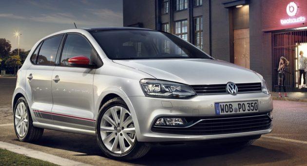 Volkswagen Polo beats-04