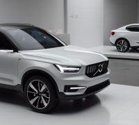 Volvo 40 concepts 10
