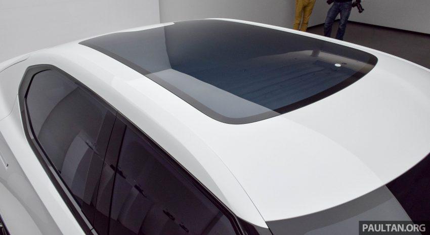 GALLERY: Volvo 40.2 concept previews next-gen S40? Image #497451
