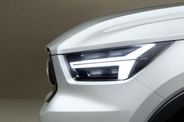 Volvo-V40-Concept-2-e1463106112998_BM
