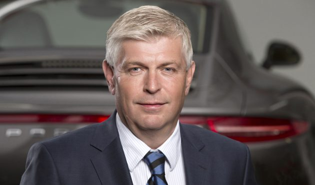 Wolfgang Hatz former Porsche R&D chief-01