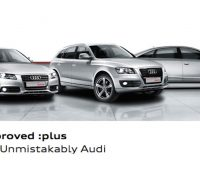 audi-approved-plus-1200x628