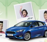 ford raya feature pix