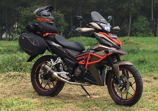 honda-supra-gtr-150-adventure-is-a-real-off-road-scooter_1-e1464665460529_BM