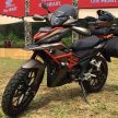 honda-supra-gtr-150-adventure-is-a-real-off-road-scooter_2