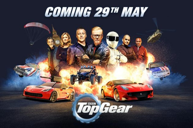 top_gear_key_visual_v05_cl3_sml_ext_withdate_flatened