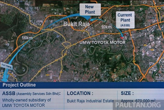 toyota-malaysia-new-plant