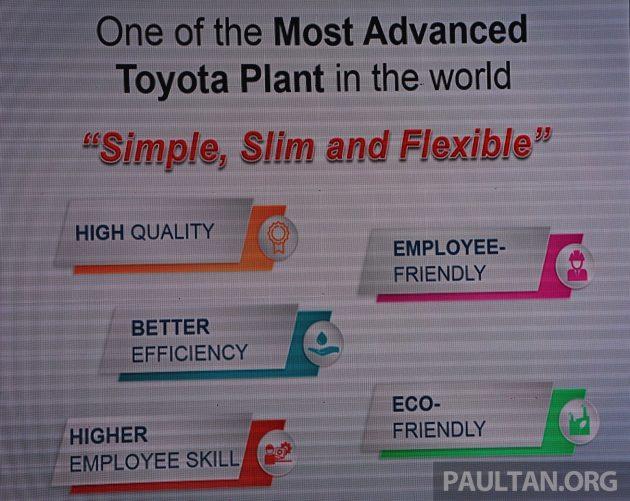 toyota-malaysia-plant-ssf