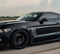 01-hennessey-25th-anniv-mustang