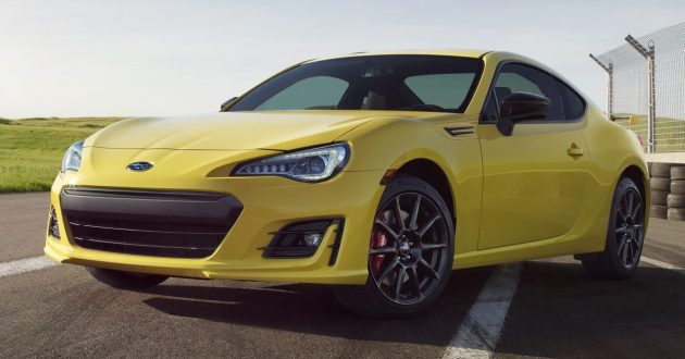 17BRZ_Series.Yellow-exterior-e1465789352350_BM
