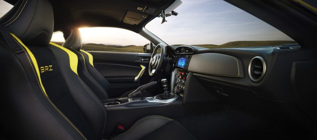 17BRZ_Series.Yellow-interior_BM