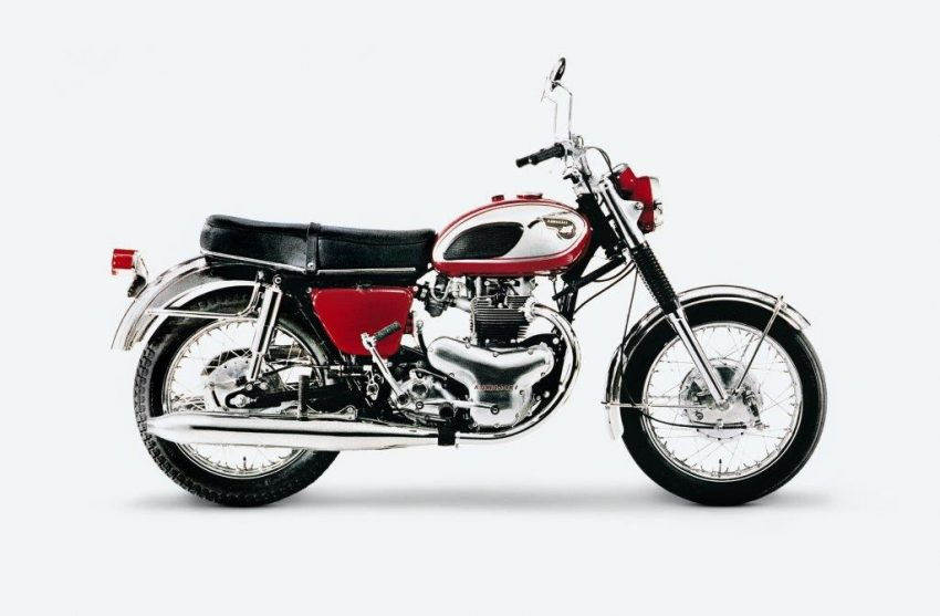2016 Kawasaki W800 Final Edition The Last Of Retro Air Cooled Parallel