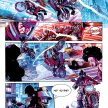 2016 BMW G310 R - Riders in the storm graphic novel excerpt