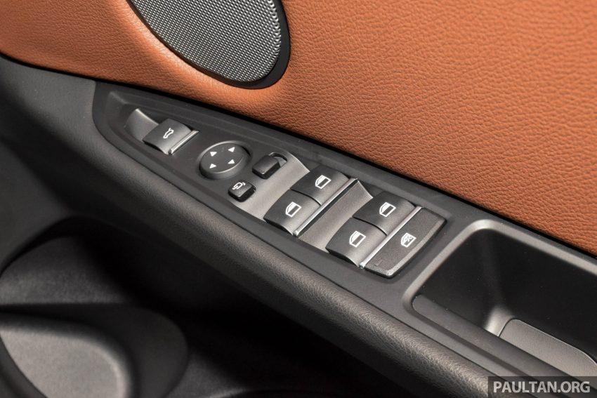 F15 BMW X5 xDrive40e M Sport plug-in hybrid SUV launched in Malaysia – RM388,800 OTR w/o insurance Image #511906