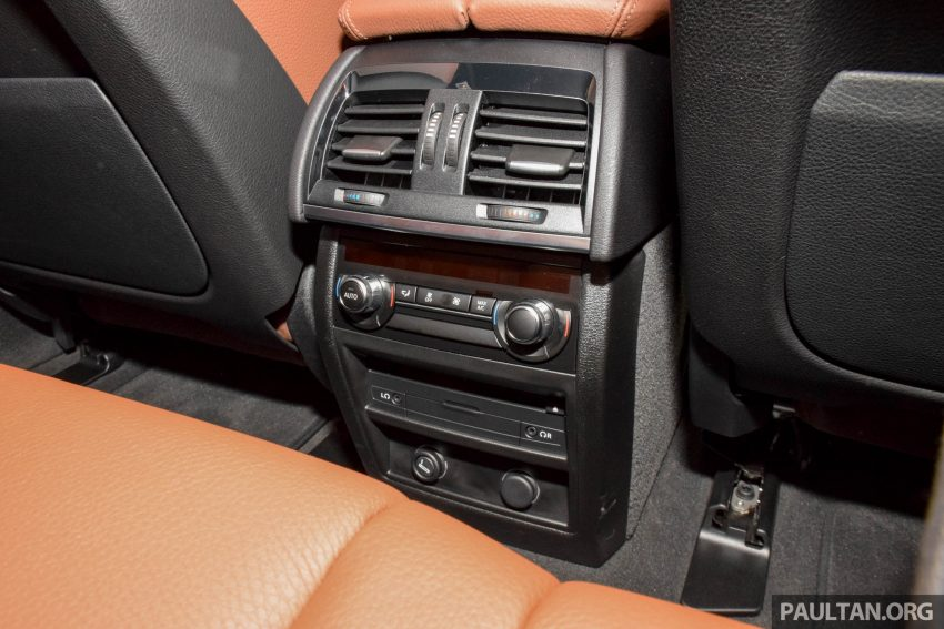 F15 BMW X5 xDrive40e M Sport plug-in hybrid SUV launched in Malaysia – RM388,800 OTR w/o insurance Image #511913